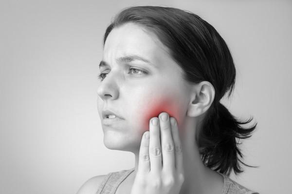 Cancer de la bouche . Alertes .prevention
