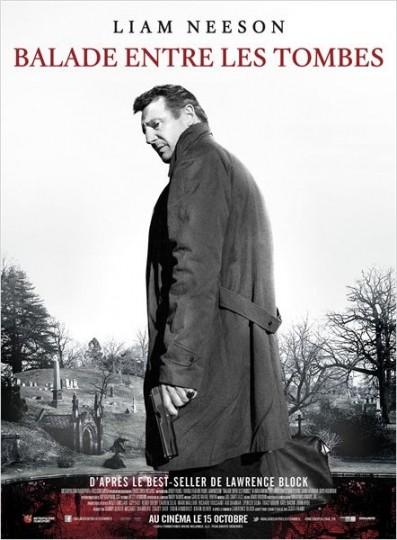Liam Neeson ( pour les fans )